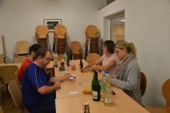 Musikverein Wald_Jugendkapelle_Ausflug_1350
