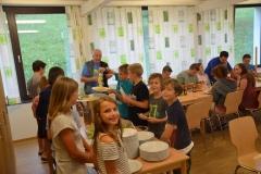 Musikverein Wald_Jugendkapelle_Ausflug_194