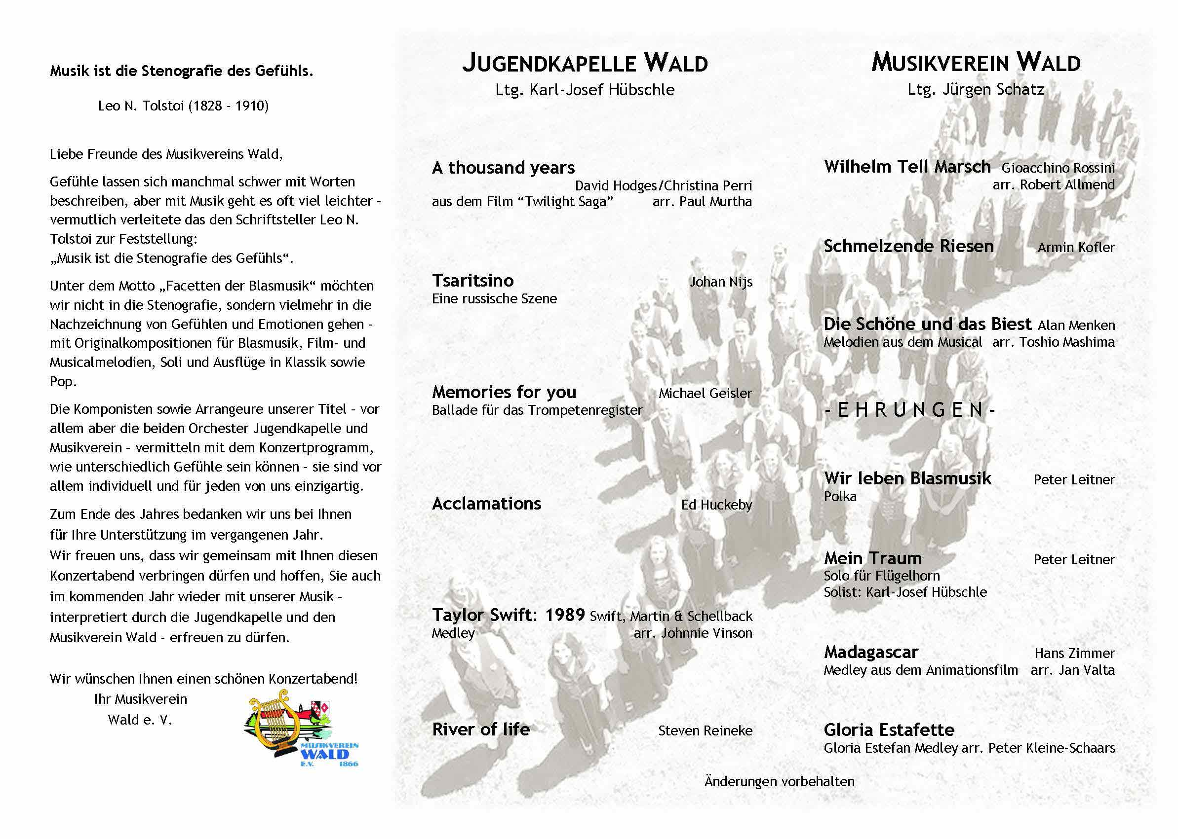 MV-Wald_Konzertprogramm_2019